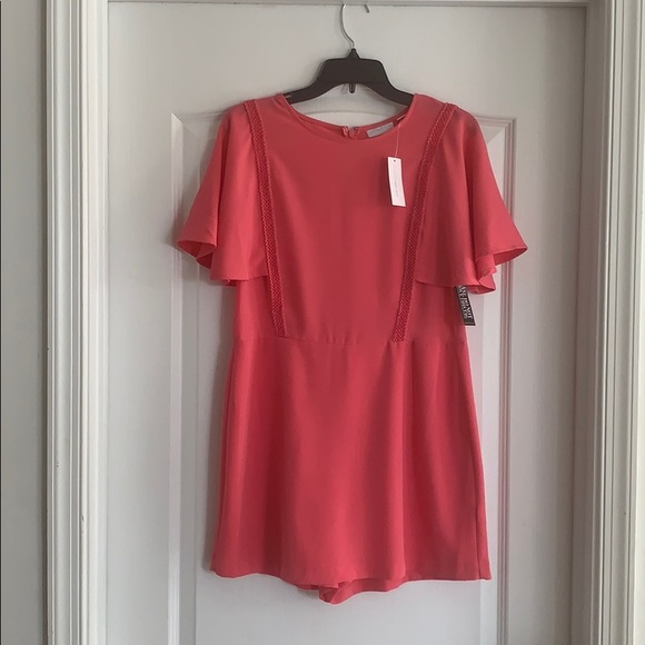New York & Company Other - Brand New NY&Co Romper